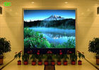 China HD indoor P2.5mm SMD 3 in 1 LED  display screen Led video wall panel with 160000dots/sqm factory