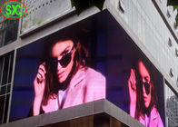 Good Quality RGB LED Display & Waterproof SMD Commercial Advertising LED Screens Outdoor Full Color Led Display on sale