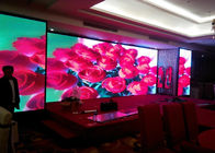 Full Color Outdoor Led Display Screen P10 Led Module Red Green White