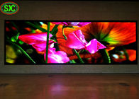 High Resolution P2.5 SMD Led Screen Indoor LED Display 3g/4g Wireless Control