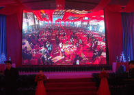 China SMD3535 Indoor Outdoor Rental Led Display Screen P3 P5 P6 P8 High Definition using for shopping mall factory