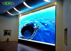 China Led video wall P3 Indoor Led Display Screen for concert stage backdrop factory