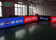 Giant Large Soccer Football Stadium Outdoor LED Screen Full Color 3 Year Warranty