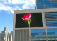 3 years warranty SMD 2727 LED Screen  Display Bluetooth,P6 Outdoor 360 Degree Full Color LED Display