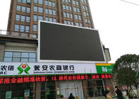P2 P3 P4 P5 P6 P8 P10 indoor led display screen Outdoor p5 p6 p8 p10 P13.33 P16 P20 Full color LED module