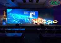 P3 Indoor Rental Stage Background Led Screen Hd Video Wall Display