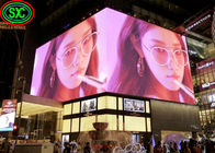 China High Definition Stage Led Screens , Indoor Or Outdoor Advertising Led Display company