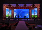 Indoor Small Pitch P1.667 LED Billboards 3840HZ Refresh Rate SMD 1010
