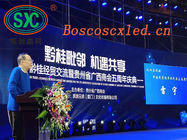 HD Indoor Rental LED Display Full Color , LED TV Advertising Video High Brightness