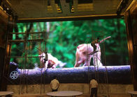 P1.66 SMD LED Screen Full Color Advertising LED Display Indoor High Brightness