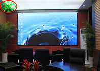Small Pixel Pitch High Resolution GOB waterproof Dustproof Dampproof 4K 8K Stage LED Screens