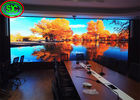 New 2020 GOB COB high refresh rate over 3840HZ Exhibition LED Screen P1.56 P1.667 P1.923 Advertising Led Screens