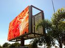 SMD P4 P5 P6 P8 P9 Outdoor LED Advertising Billboards Waterproof High Resolution