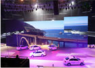 Good Quality RGB LED Display & Mini P6mm Indoor Full Color LED Display, HD LED Panel For Rental Usage on sale