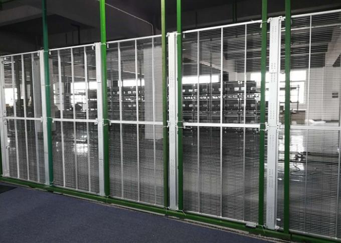 SMD 1921 Transparent Indoor Window G3.91-7.8125 G Energy Power Supply 0