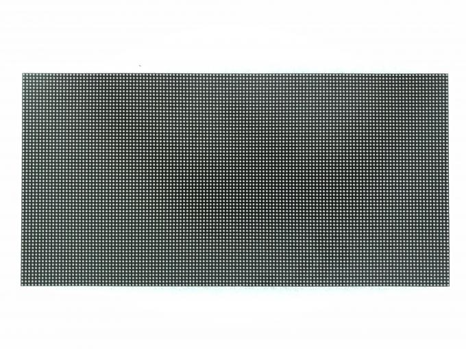 Small Pixel Pitch High Resolution GOB waterproof Dustproof Dampproof 4K 8K Stage LED Screens 0
